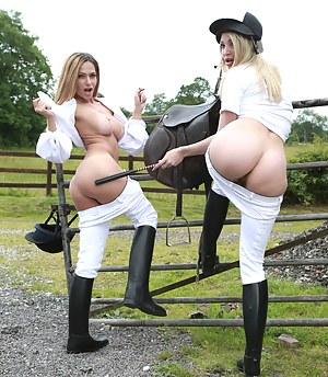 Free Farm Porn Pictures