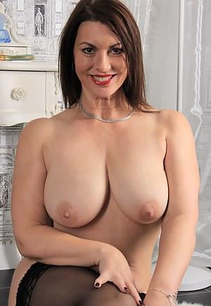 Sex Beste Porn XXX Fotos, Hot Kostenlose HARDCORE. und Bilder Die 22