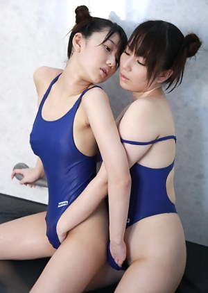 Free Japanese Porn Pictures