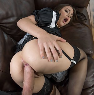 Free Anal Porn Pictures
