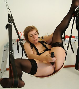 Free BDSM Porn Pictures