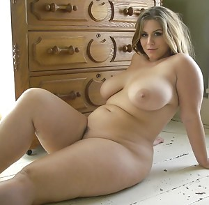 fat babe group sexy picture free