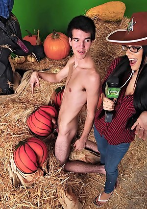 Free Country Girl Porn Pictures